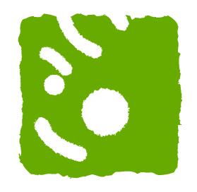 長沼禅苑ロゴ